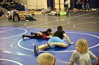 P&R Wrestling 2-19-12 58 - Version 2