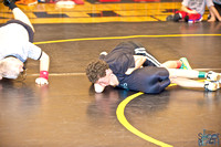 P&R Wrestling 2-26-12 424 - Version 2