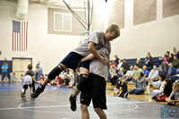 P&R Wrestling 2-19-12 65 - Version 2