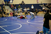 P&R Wrestling 2-19-12 57 - Version 2