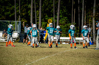 Manteo Middle-1