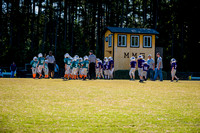 Manteo Middle-3
