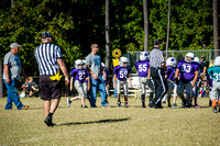 Manteo Middle-2