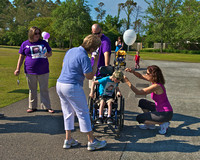 2012 March of Dimes 22 - Version 2