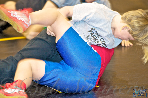 P&R Wrestling 2-26-12 143 - Version 2