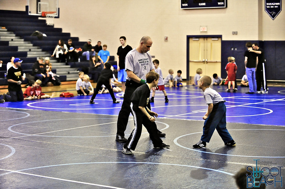 P&R Wrestling 2-19-12 38 - Version 2