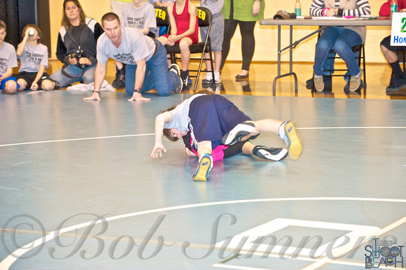 P&R Wrestling 2-26-12 116 - Version 2